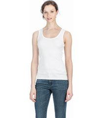 lilla p scoop tank