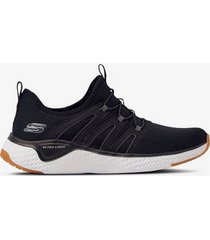 sneakers womens solar fuse