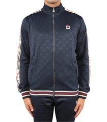 irodion track jacket
