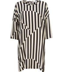 klänning nitassa dress