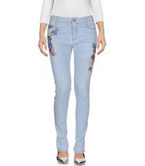 ermanno scervino jeans