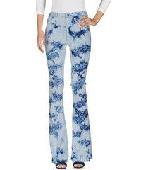 acynetic jeans