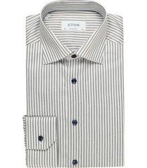 shirt 100002202 29