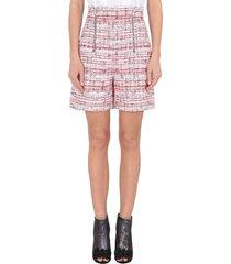 karl lagerfeld shorts & bermuda shorts