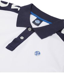 north classic polo
