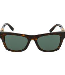 valentino 0va4066 sunglasses