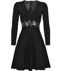 dress 1b14v8y6mz / z99
