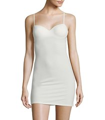 allure bra body dress