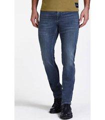 jeansy marciano z efektem znoszenia