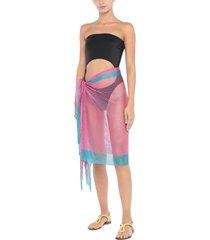 twinset sarongs