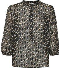 blouse carolyn