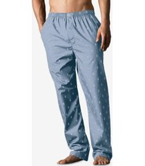 polo ralph lauren men's cotton pajama pants