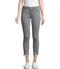 florence instrasculpt cropped jeans