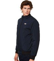 waterproof jacket eco fur inner lining