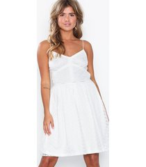 dry lake lydia dress skater dresses