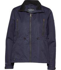 ellika outerwear sport jackets tenson