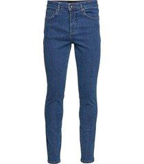 slim fit jean skinny jeans lyle & scott
