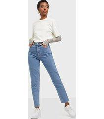 abrand jeans a '94 high slim slim