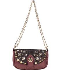 bachflowers handbags