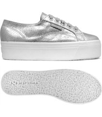superga sneakers syntadderw