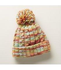 joyful palette hat