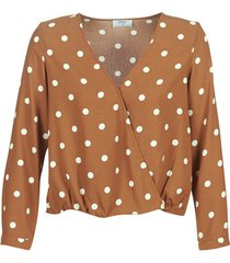 blouse betty london louisiana