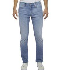 jeans slim karl celeste calvin klein