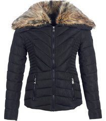 donsjas superdry arctic glaze jacket