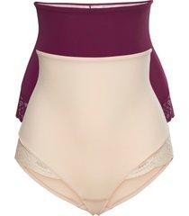 culotte modellante livello 1 (pacco da 2) (beige) - bpc bonprix collection - nice size