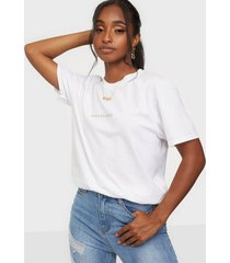 missguided graphic oversize tee t-shirts