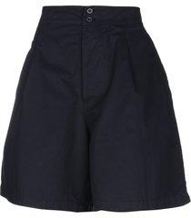labo. art shorts & bermuda shorts