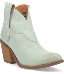 code west point of view women's booties women's shoes
