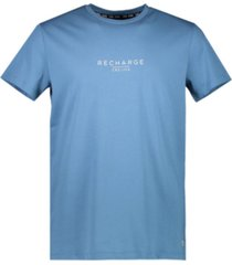 t-shirt recharge