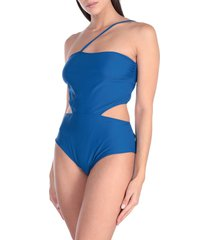 ,merci one-piece swimsuits