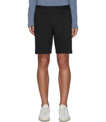 'griffith' lightweight chino shorts