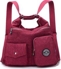 jinqiaoer-fashion-women-crossbody-bag-high-quality-nylon-shoulder-messenger-bag-