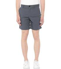 mr p. shorts & bermuda shorts