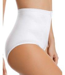 panty faja reductor de abdomen y cintura