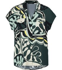 201catrijn blouse