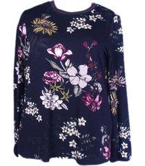 blouse 371036 / 26520