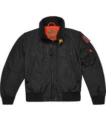 elmwood fire jacket