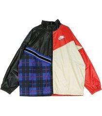 jacket bv4737