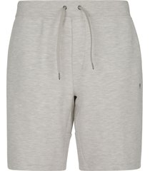 ralph lauren poshort m9 shorts