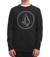 sweater volcom -