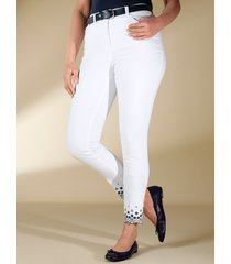 jeans m. collection wit