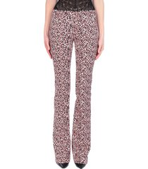 giamba casual pants
