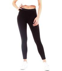 calvin klein j20j212916 leggings women black