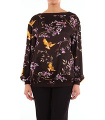 blouse 1 one 00730116