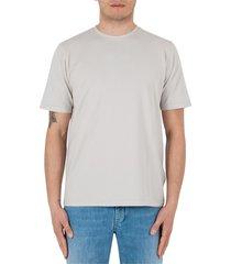 t-shirt ice