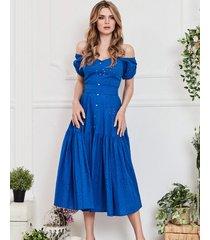 sukienka letnia alina